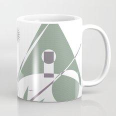 The Summit Afterglow Mug