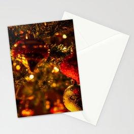Day - by me jjv. Stationery Cards