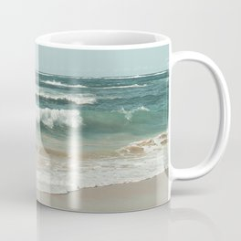 The Ocean of Joy Coffee Mug