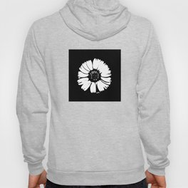 Purity Hoody