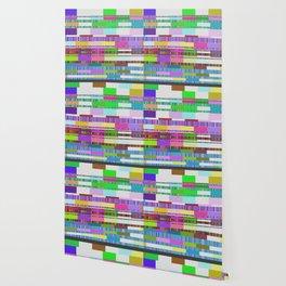 ERROR Wallpaper