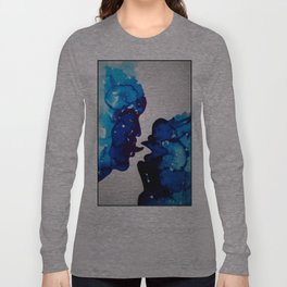 lust Long Sleeve T-shirt