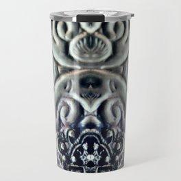 Sorcha (Vintage) Travel Mug