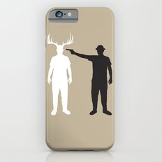 other Slim Case iPhone 6s