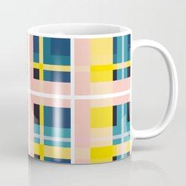 Geometric Shape 04 Coffee Mug