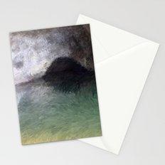 Kaua'i Cave Stationery Cards