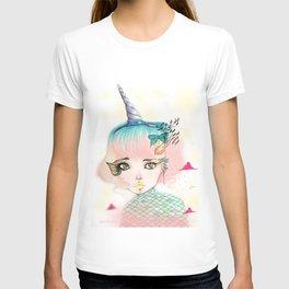 """Madix"" T-shirt"