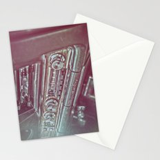 '69 GTO Stationery Cards