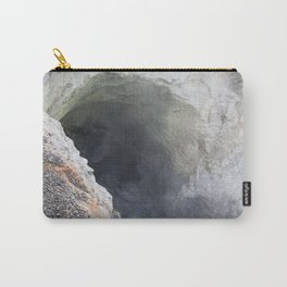 Sulphur Cave Carry-All Pouch
