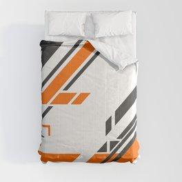 Asiimov design Comforters