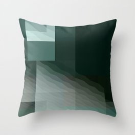 never discussed. 1a Throw Pillow
