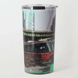 511 Bathurst Travel Mug