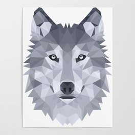 LEADER OF THE PACK Poster