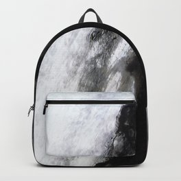 Takeuchi Seiho - The Falls - Digital Remastered Edition Backpack