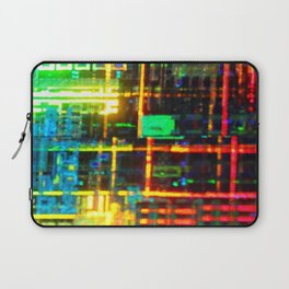 rainbowtech Laptop Sleeve