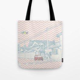 ^^^ Tote Bag