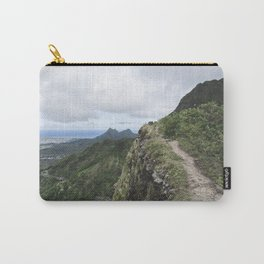 The Pali (2) Carry-All Pouch
