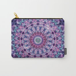 ARABESQUE UNIVERSE Carry-All Pouch
