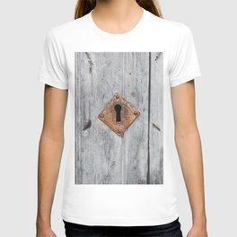 023 T-shirt