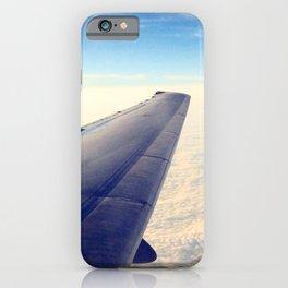 The inBetween iPhone Case
