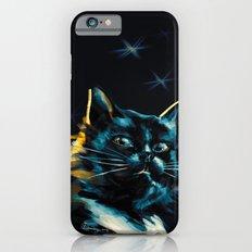 Night Cats Slim Case iPhone 6s