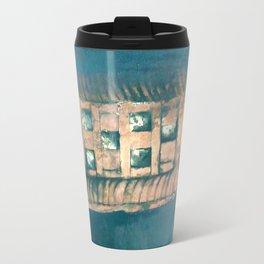 The Belum  Travel Mug