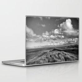 Dune Tilt Shift Laptop & iPad Skin