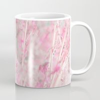 pastel Mugs featuring Pastel by Eugenie