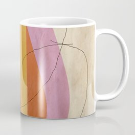Small Hinkelsteine Coffee Mug