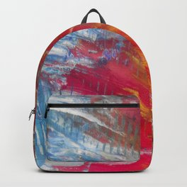 Brane S09 Backpack