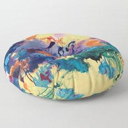 Joy United Floor Pillow