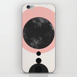 0003. iPhone Skin