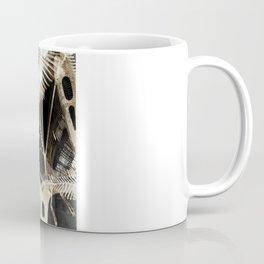 Piandemonium Coffee Mug