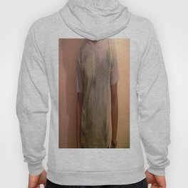 Simply Spray Paint. Hoody