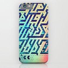 hyttys bytch 'n thys plyyz Slim Case iPhone 6s