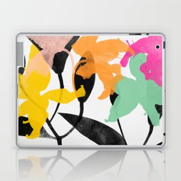 lily 2 Laptop & iPad Skin