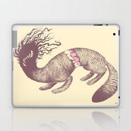 Anxiety Laptop & iPad Skin