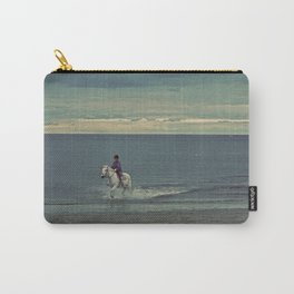 Nautica: Water Child Carry-All Pouch