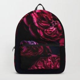 Mood Blooms Backpack