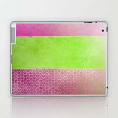 Color Joy V Laptop & iPad Skin