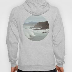 Crashing Waves Hoody
