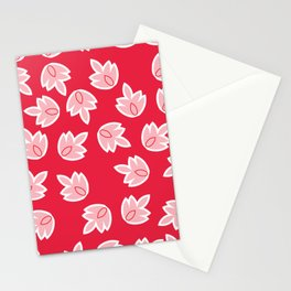 Petite Collection One Stationery Cards
