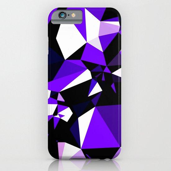 yndygo stylygtytz iPhone & iPod Case