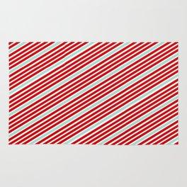Carnival Stripes Rug
