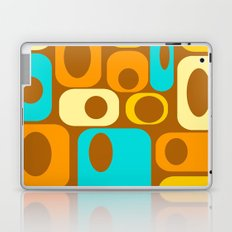 CLANCY Laptop & iPad Skin