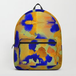 Each Way Is A Miracle II Backpack