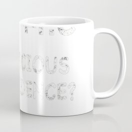 Ultimate Pi Day Pi Pie Delicious Coincidence T Shirt Coffee Mug
