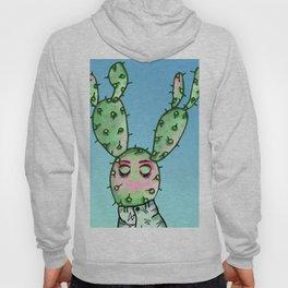 Beauty Guru Cactus Hoody