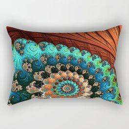 660 Rectangular Pillow