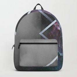 downfall.exe Backpack